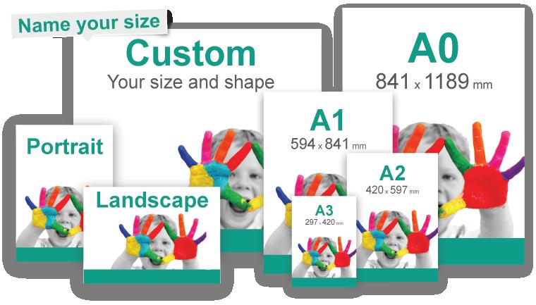 poster-print-sizes